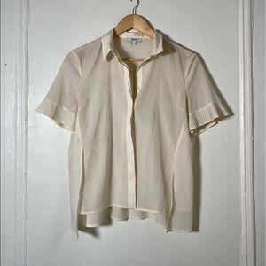 MEXX blouse